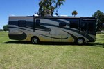 2006 National Tropical T351