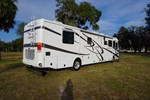 2003 Tiffin Allegro Bus 40DP