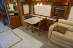 2006 Holiday  Rambler Imperial 42 PBQ
