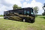 2012 Tiffin Allegro Bus 43 QGP