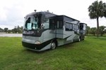 2005 Tiffin Allegro Bus  40 DP