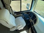 2006 Excursion 39S