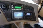 2006 Coachman Cross Country 351 DS