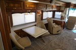 2005 Holiday Rambler Imperial 42 PBQ