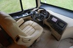 2011 Tiffin Allegro Bus 36 QSP