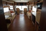 2006 Fleetwood Expedition 38s