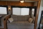 2008 National Dolphin LX