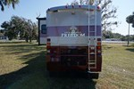 2003 Winnebago Ultimate Freedom