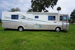 2003 Holiday Rambler Endeavor